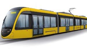 Spanyol villamosokkal újít a BKK