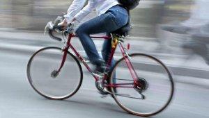 Ingyenes budapesti biciklis térkép készült
