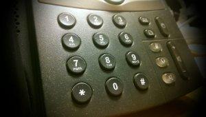Tudakozó: változik a telefonszám